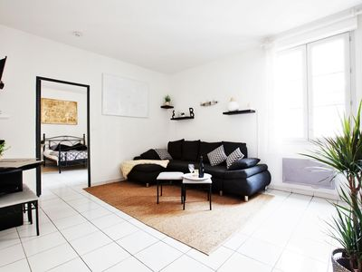 Photo for Colombet Stay's - Patio d'or Rue Verdun