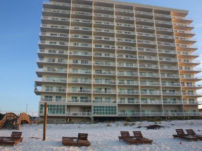 Photo for Crystal Shores #703 - OPEN for Spring Dates