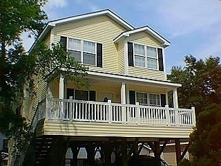 BEAUTIFUL 5 BEDROOM 3 1/2 BATH  Free Wi-Fi Departure  cleaning & Linens summer r