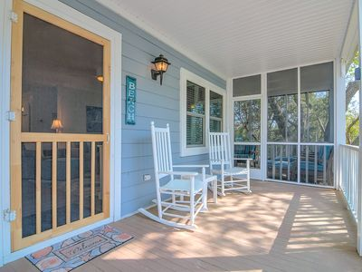 Photo for Ask about SPECIALS! NEWLY RENOVATED- Beautiful home in the Pelican Bay Community