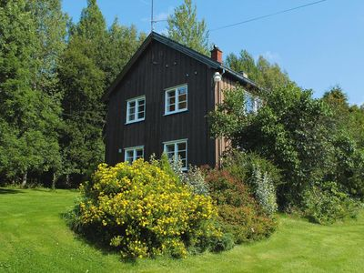 Photo for holiday home, Ørje  in Südküste Norwegen - 10 persons, 4 bedrooms