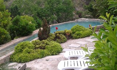 Photo for Self catering La Casita for 6 people