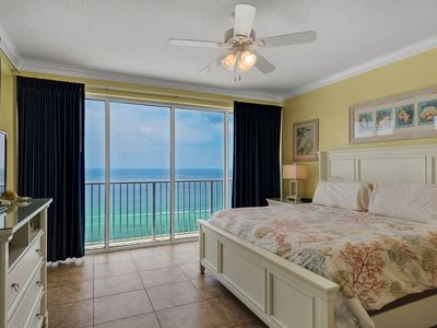 Photo for 20% OFF Summer Savings - Directly On  BEACH! Completely renovated - ALL NEW!