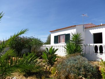 Search 329 holiday rentals