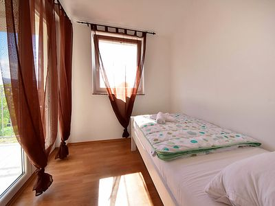 Photo for Vacation home Graziani in Krk/Kornić - 10 persons, 6 bedrooms