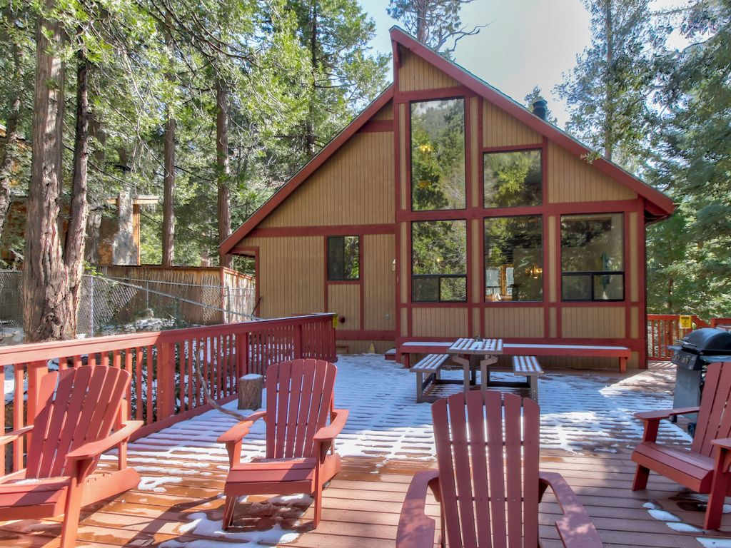 begins pinterest mountain or round rentals our big in on care of brvcrealty vacation images best specials your cabins mockingbird lake year friendly cabin dog one nc bear management property boone