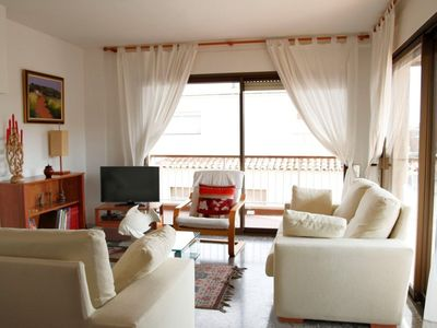 Photo for NICE APARTMENT ON THIRD SEA LINE!