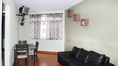 Photo for T008 - 1 bedroom apartment for sale - Tupi