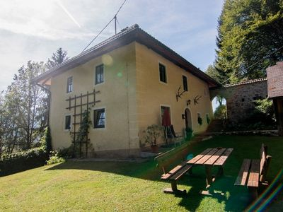 Photo for Apartment / app. for 3 guests with 35m² in Carinthia (38265)