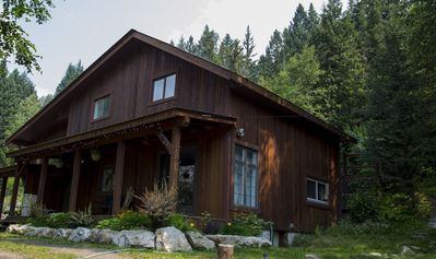 Photo for Parker Suite Mountain Getaway - minutes from Golden