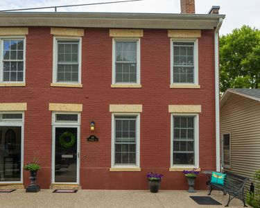 Photo for NEW LISTING!  ~Quick Walk to Main St ~ Almost 2000 sq ft of Amazing Space!