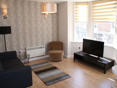 Photo for Shortletting by Wellingborough Apartments - NN - No. 4