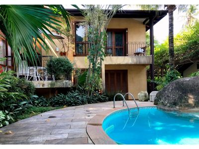 Photo for COZY HOUSE with POOL - Cond. In front of the sea