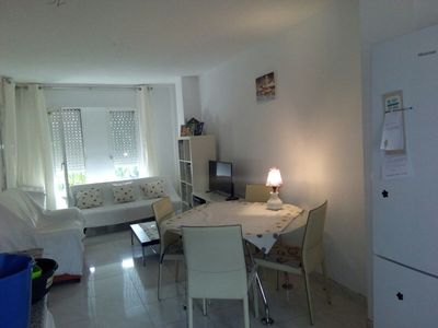 Photo for ALTEA FLAT NEAR EVERYTHING