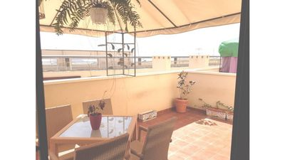 Photo for Apartment near Tenerife south airport