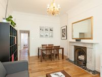 Lovely flat in a wonderful location
