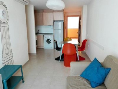 Photo for Los Almendros 3000 1701 #2 - Two Bedroom Apartment, Sleeps 6