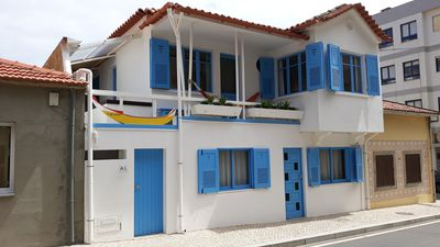 Photo for Room with private bathroom - Marias Hostel & Surf - Ideal for couples