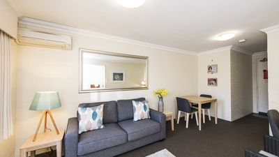 Photo for Staywest Subiaco Village - 28 with pool & spa