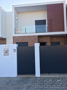 Photo for Aba House Newly finish and fresh in the market a very lovely villa