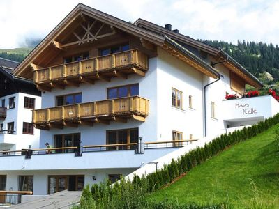 Photo for holiday home, Fiss  in Paznaun und Ischgl - 24 persons, 12 bedrooms