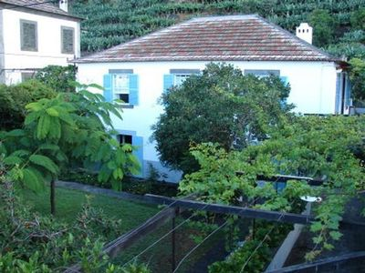 Photo for Holiday house Madalena do Mar for 2 - 9 persons with 4 bedrooms - Holiday house