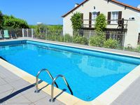 Wonderful 2 week holiday in a beautiful location, with excellent facilities