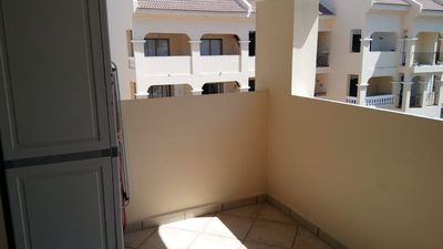 Photo for Apartment for holiday in Castle Harbour, Los Cristianos, Tenerife