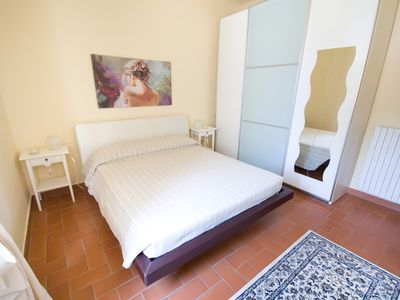 Photo for Apartment in the historic center of Pisa