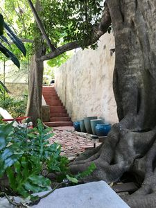 Photo for Cozy Studio Steps From The Beach!