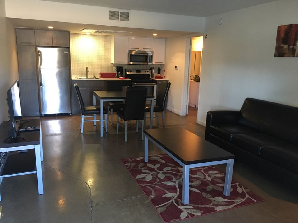 mesa at hero rent apartments villetta living tempe for az near room