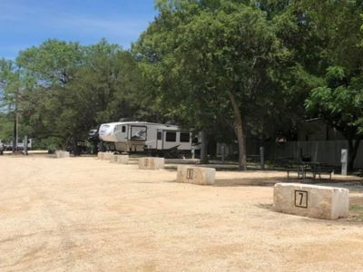 Photo for Andy's on River Road's RV Park