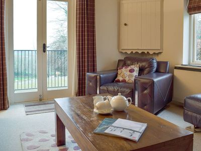 Photo for 3 bedroom accommodation in Boncath, near Cardigan