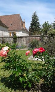 Photo for Country house in the Périgord, very relaxing and pleasant stay