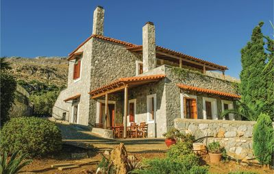 Photo for 5BR House Vacation Rental in Agios Vasilios