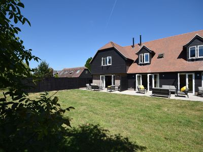 Photo for Egremont, Crouchers Orchard -  a cottage that sleeps 6 guests  in 3 bedrooms