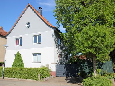 Photo for Apartment in Halberstadt