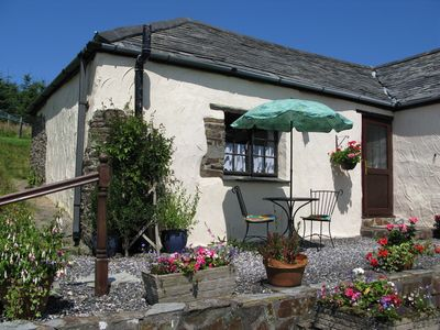 Photo for Small, Select Development Of Holiday Cottages