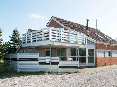 Photo for 5 star holiday home in Glesborg