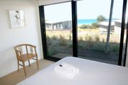 Apollos View Accommodation