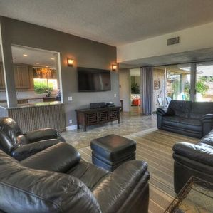Photo for 3BR Condo Vacation Rental in Indian Wells, California