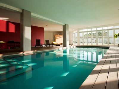 Photo for Real Residence (with Pool) For families & couples