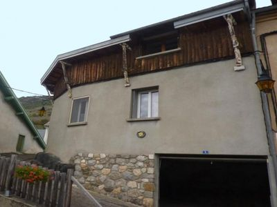 Photo for Gite Unac, 3 bedrooms, 6 persons