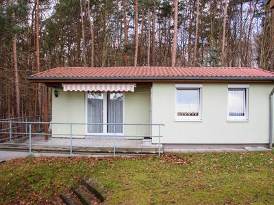 Photo for Holiday home Charlotte - Holiday home Reinhold in Feldberg