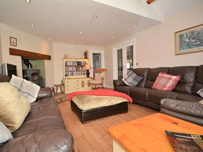 Photo for 3 bedroom Bungalow in Callington - LYNHR
