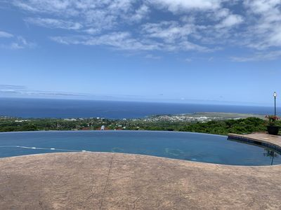 Photo for Wow!  Awesome Kailua Ocean View and Convenient Too!