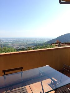 Photo for 5BR House Vacation Rental in Corsanico - Massarosa (LU), Toscana