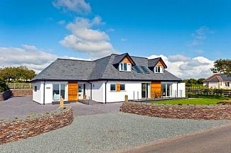 Photo for Stunning 5 Star Property On The North Cornish Coast - The Ultimate In Luxury!