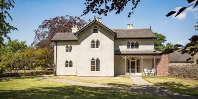 Photo for Stunning Farmhouse in the beautiful Derbyshire Dales