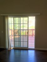 Photo for 2BR House Vacation Rental in Pomona, California